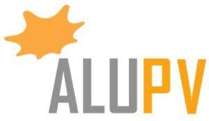 ALUPV Producent elementów montażowych do systemów fotowoltaicznych
